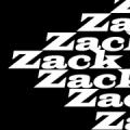 zack326