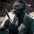 blackmask790313