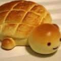 菠蘿麵包超人