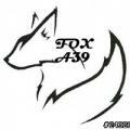 foxa39