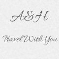 ahtravelwithyou