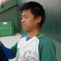 ichiro52