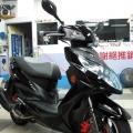 ganglion2008