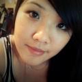 Jing-Jing