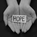 HOPEWISH7