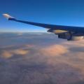 aerospace1123