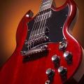 iPhone是能當吉他逆