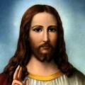 聽耶穌唱歌