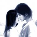 kiss3020