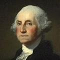 喬治·華盛頓