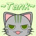 tank_li