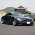 Kazama_R