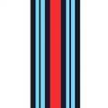 keroro523