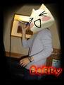BeRRy5139