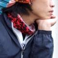 makoto2007