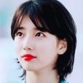 Suzy2018