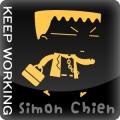Simon Chien