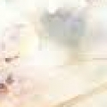 118860c88a12a84c87148cb39c760947.jpg
