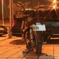 nightkid800310
