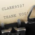 clark9527