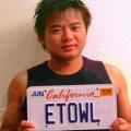 etowl