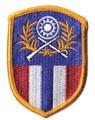 colonel65731