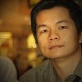 samhong1982000