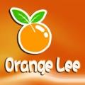orange0315