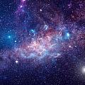 星*星*堆滿天