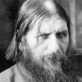 Ralf Skorzeny