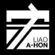 liaoahon