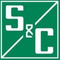 S&C II
