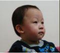 liaojiasheng