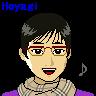 hoyagi