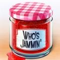 Mr.jam