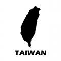 台灣加油!!!
