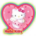kittylaus