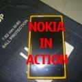 Nokia_a5