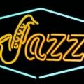 JazzCT