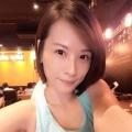chen_chiii