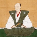 KatoYasunori