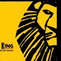 瘋狂獅子王