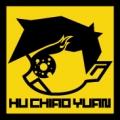 huchiao