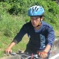 yupog2003
