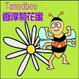 tamadbee