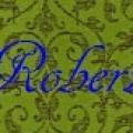 roberthwu