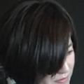 Mori Liu