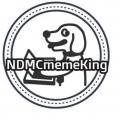 ndmcmemeking