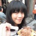 yuying0912