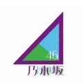 xinrai